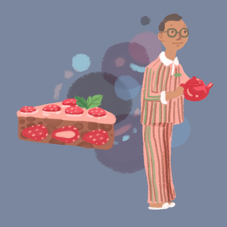 99_strawberrycake.jpg