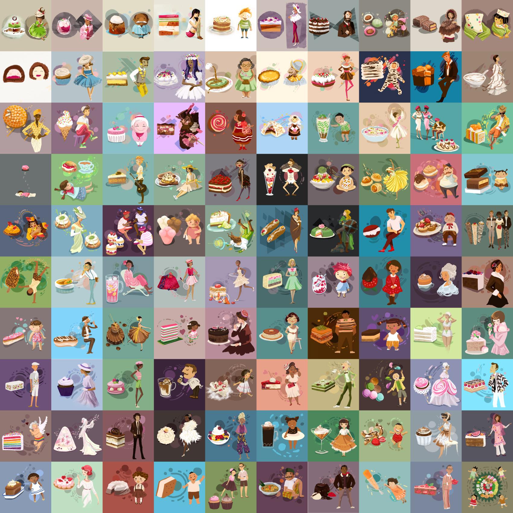100_pics_All.jpg