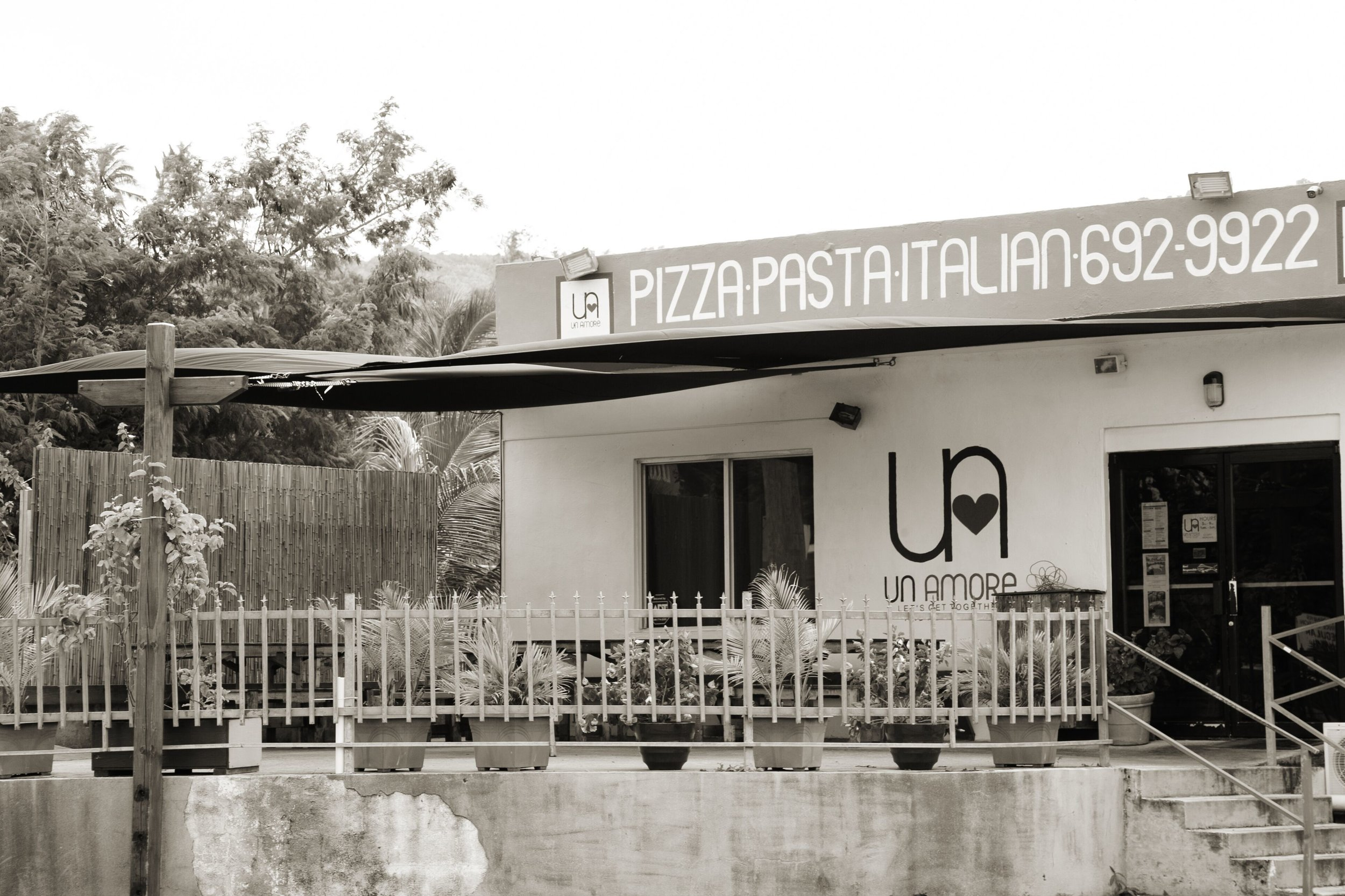 UA Location.jpg