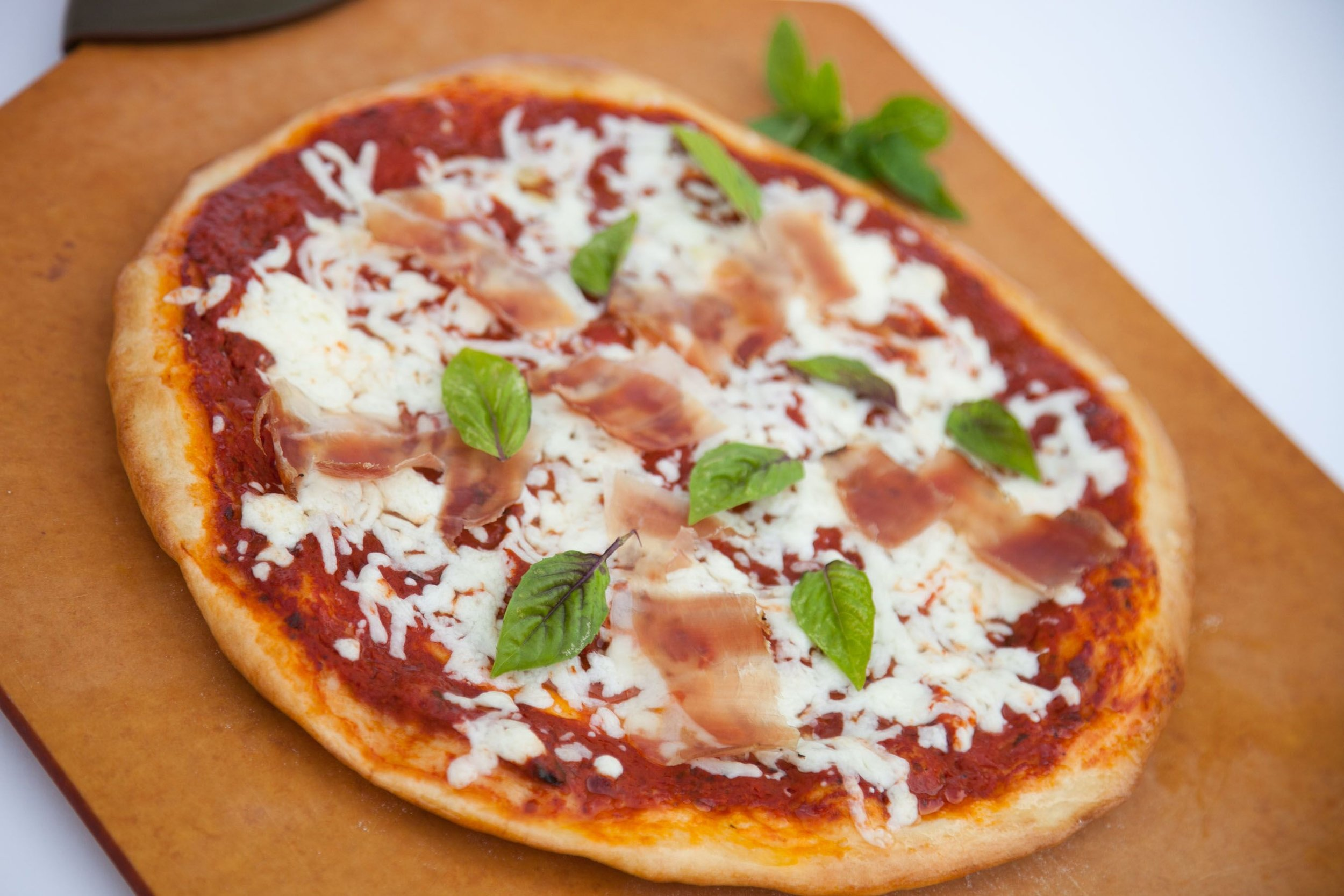 UA Pizza 2.jpg