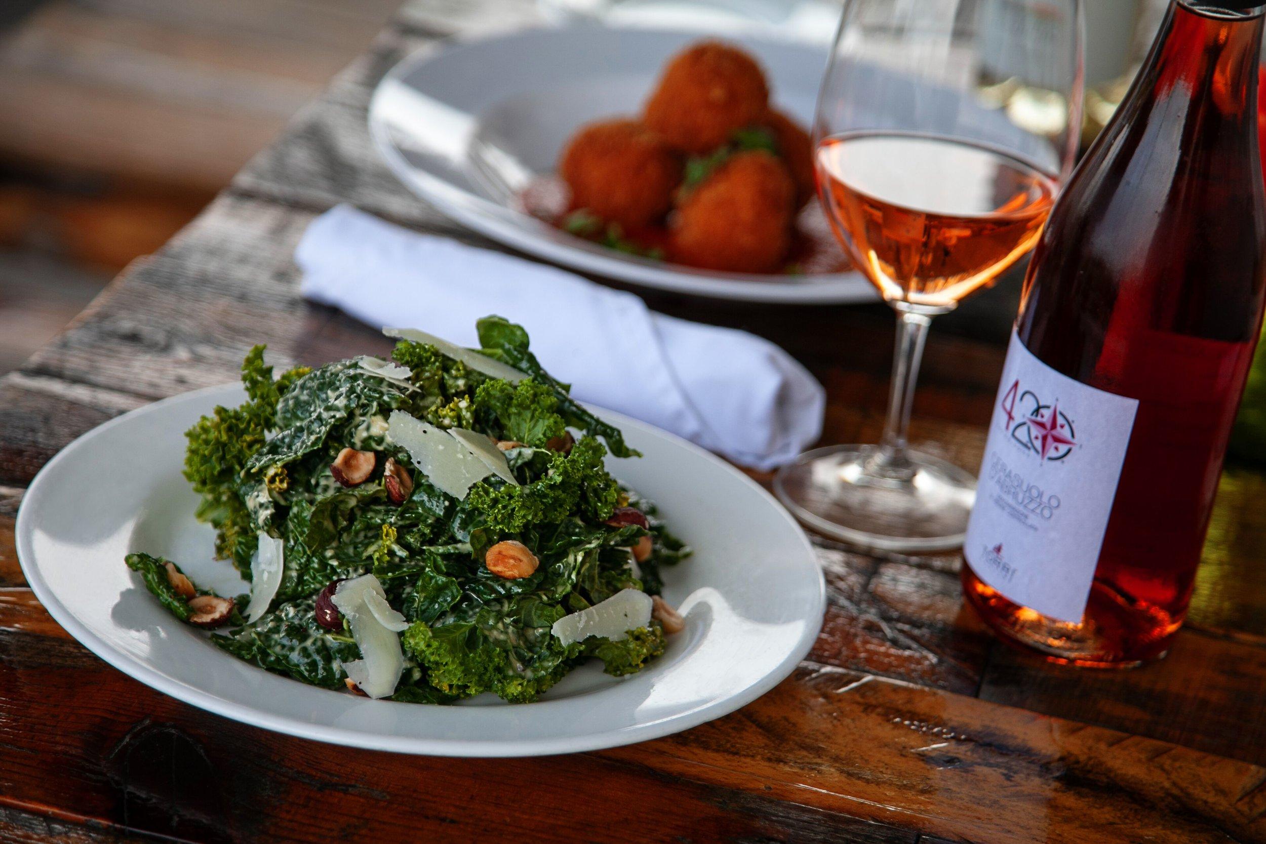 UA wine 4.jpg