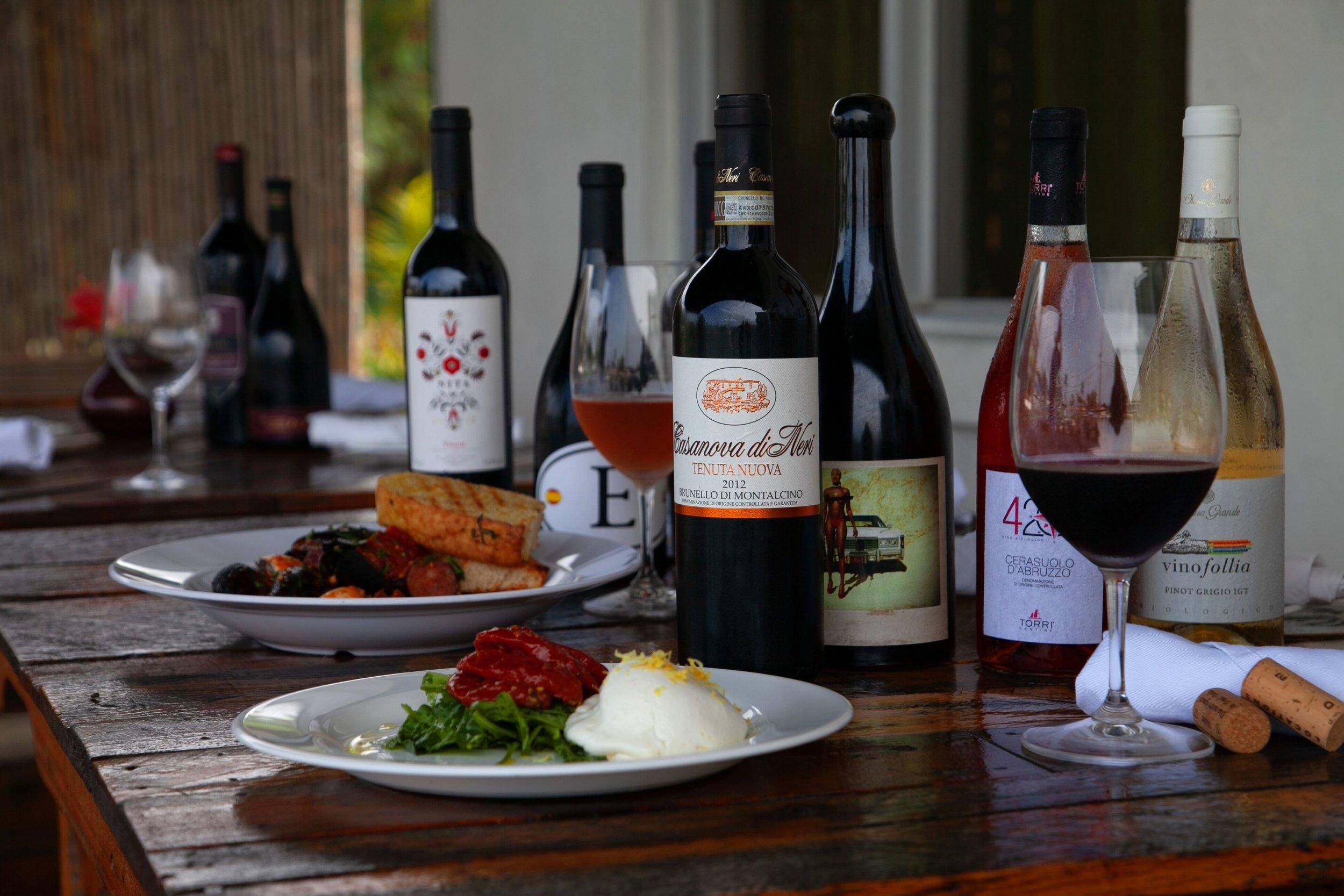 UA wine 6.jpg