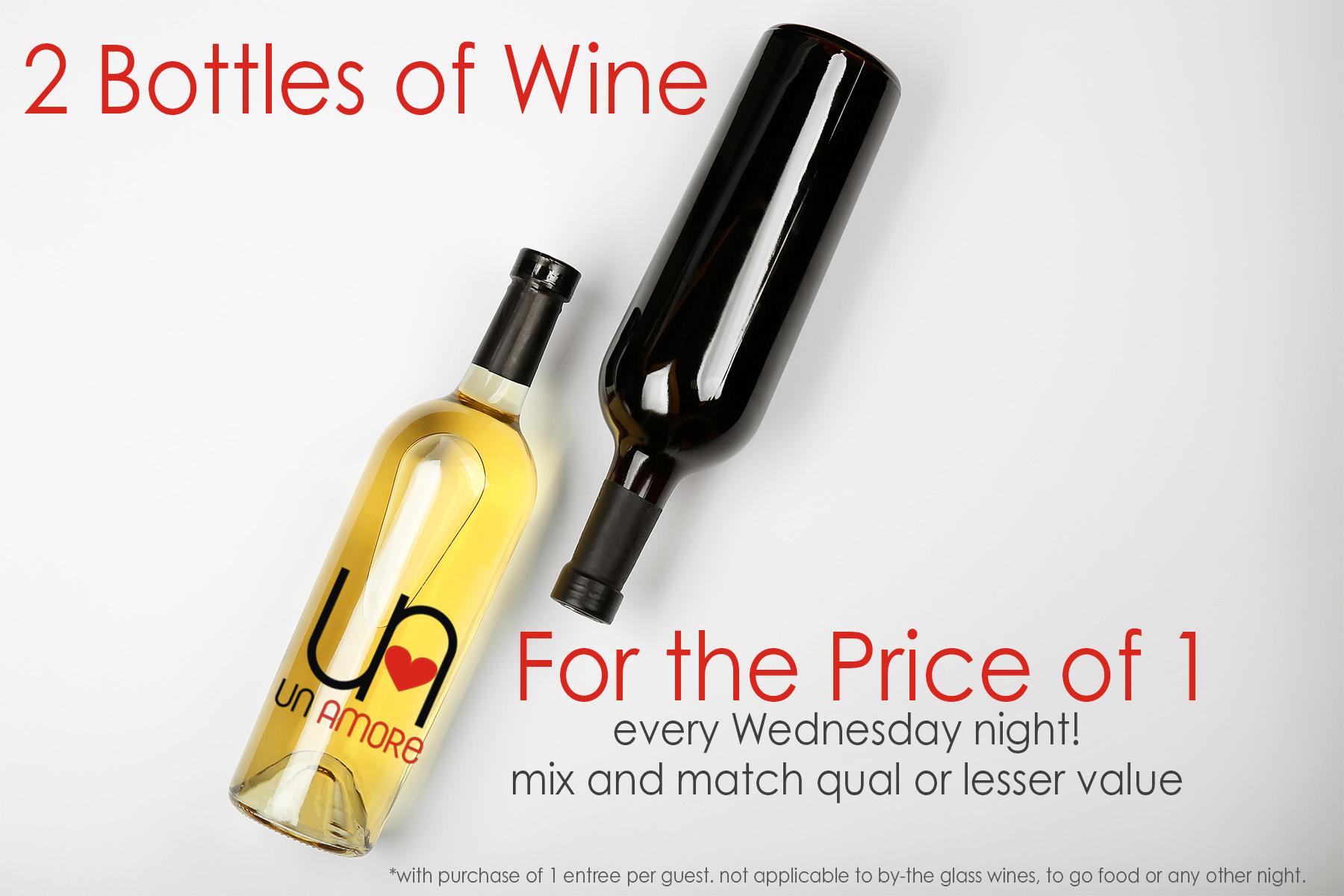 2 for 1 wines.jpg