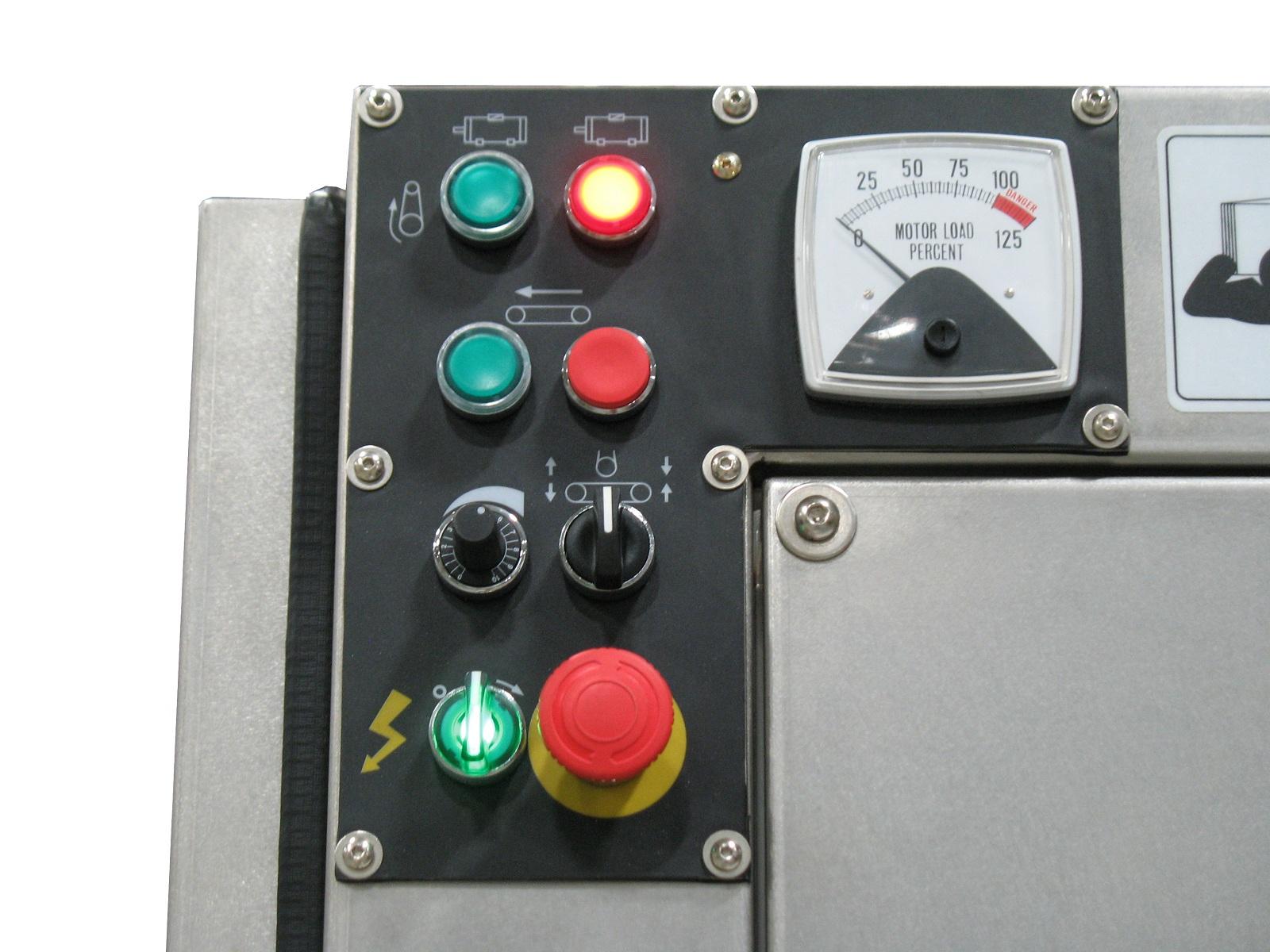 control_panel.jpg