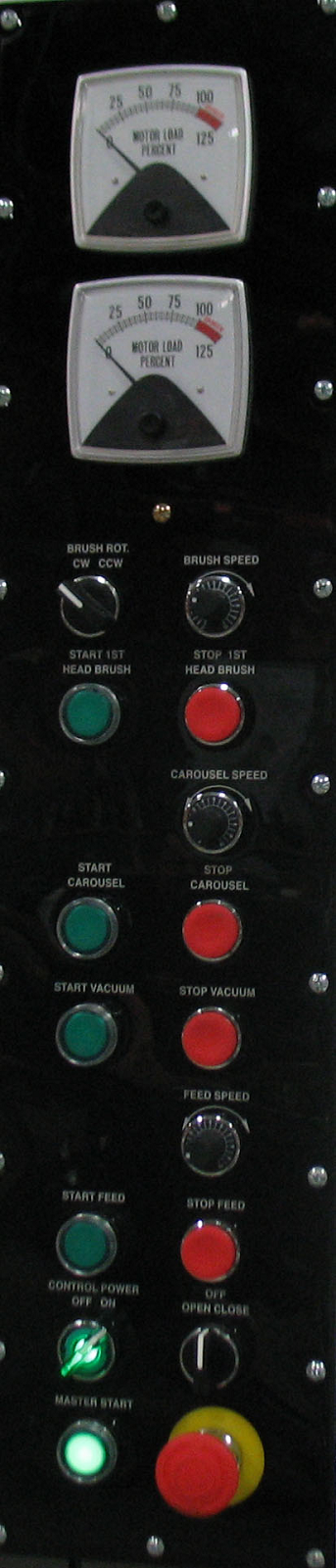2200_control_panel.png