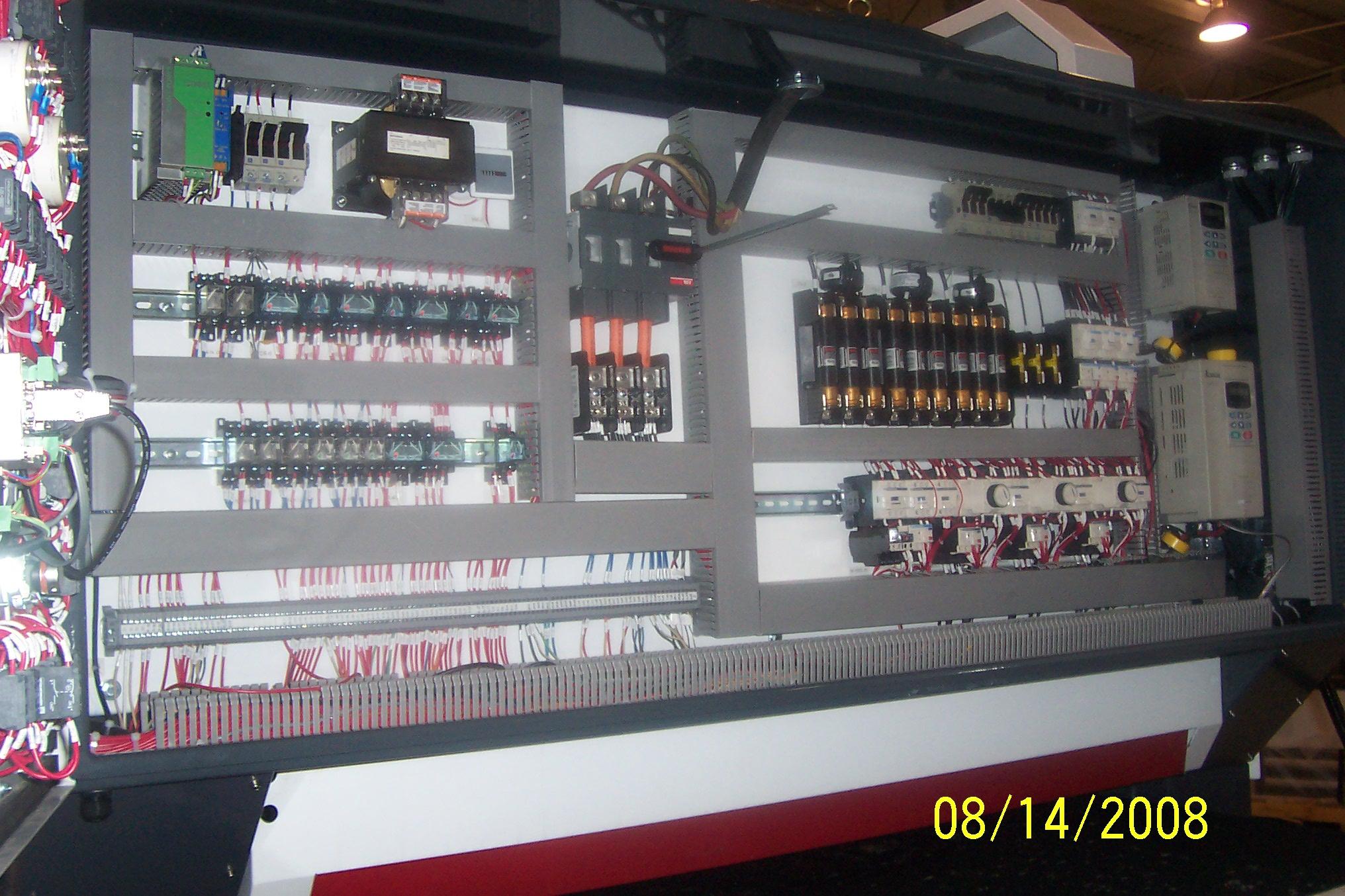 electrical_cabinet.jpg