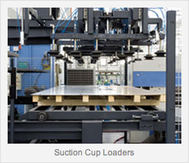 Suction-Cup-Loaders1.jpg