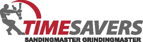 timesavers-logo-500px.png