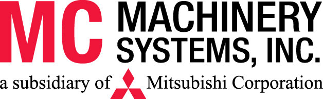MC_machinery_logo_NEW_RED_MC_Lower_Case_Times_Outlined_1.jpg