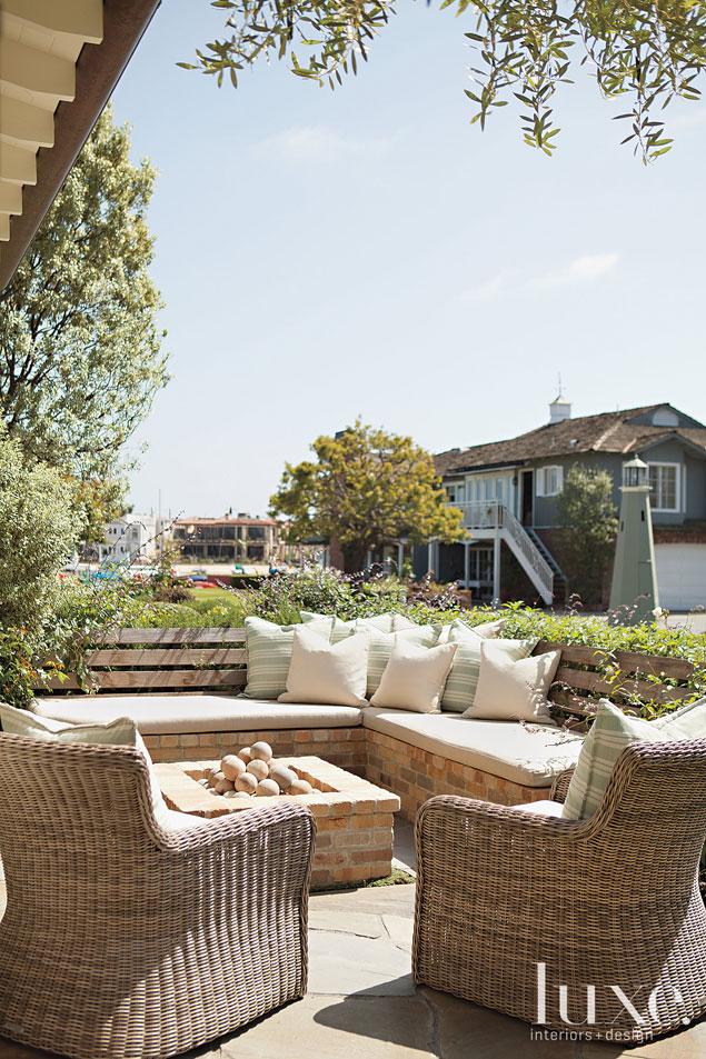 coastal style patio fireplace.jpg