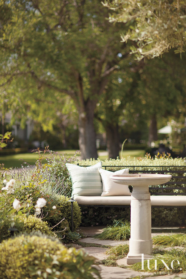 coastal style garden birdbath.jpg