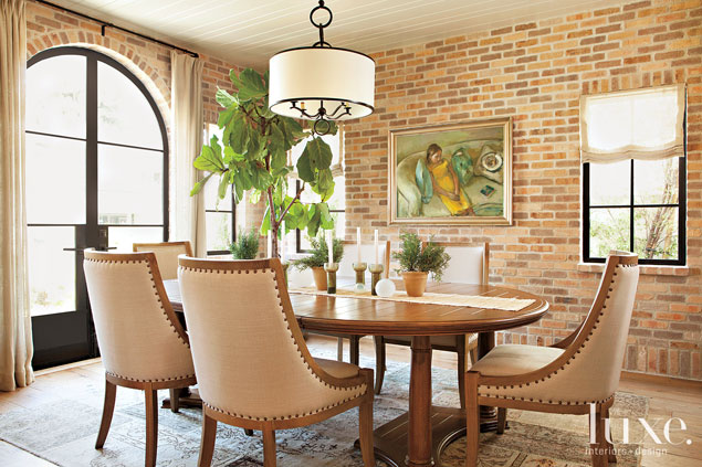 coastal style brick neutral dining .jpg