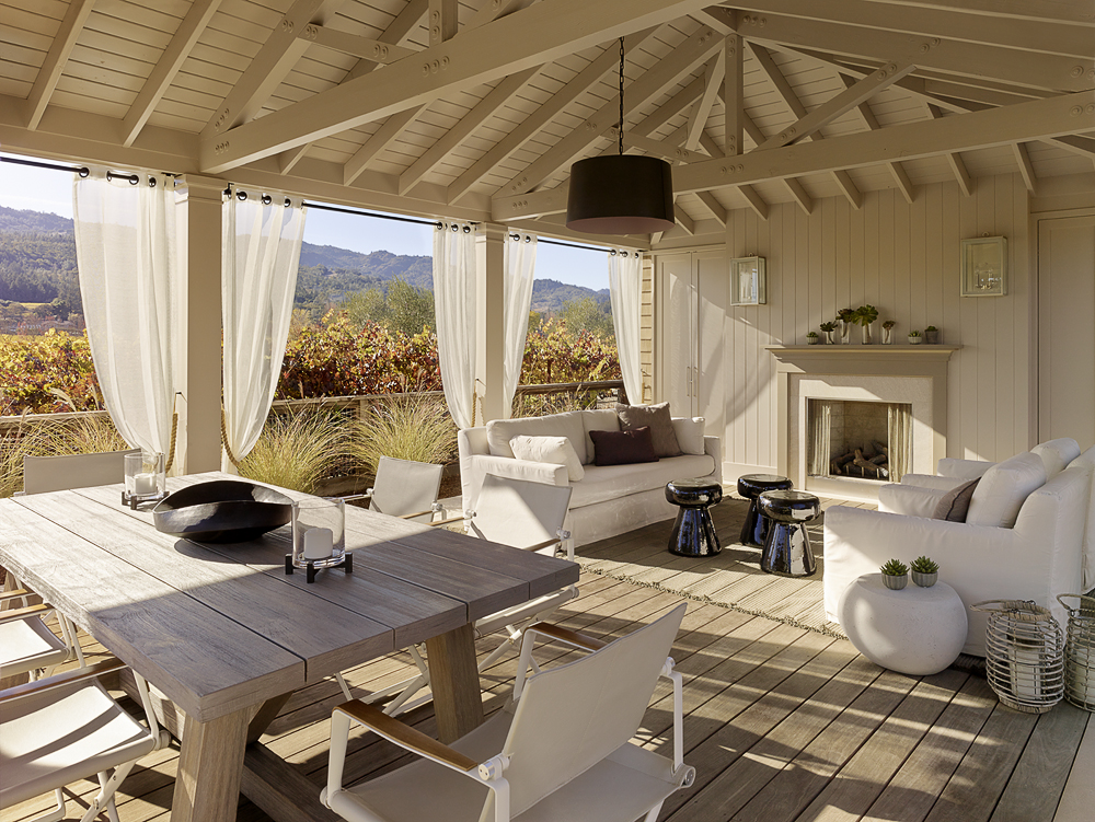 Wine-Country-Retreat_Haven-Studios_pergola 3.jpg