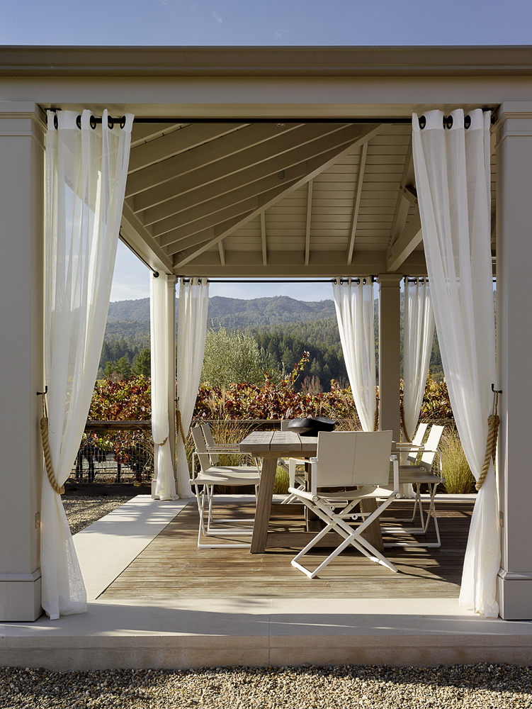 Wine-Country-Retreat_Haven-Studios_pergola 2.jpg