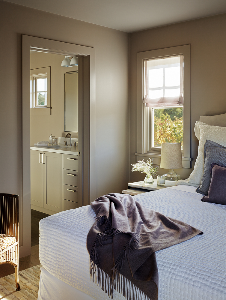 Wine-Country-Retreat_Haven-Studios_guest house interior 2.jpg