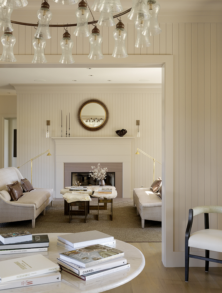 Wine-Country-Retreat_Haven-Studios_living room.jpg