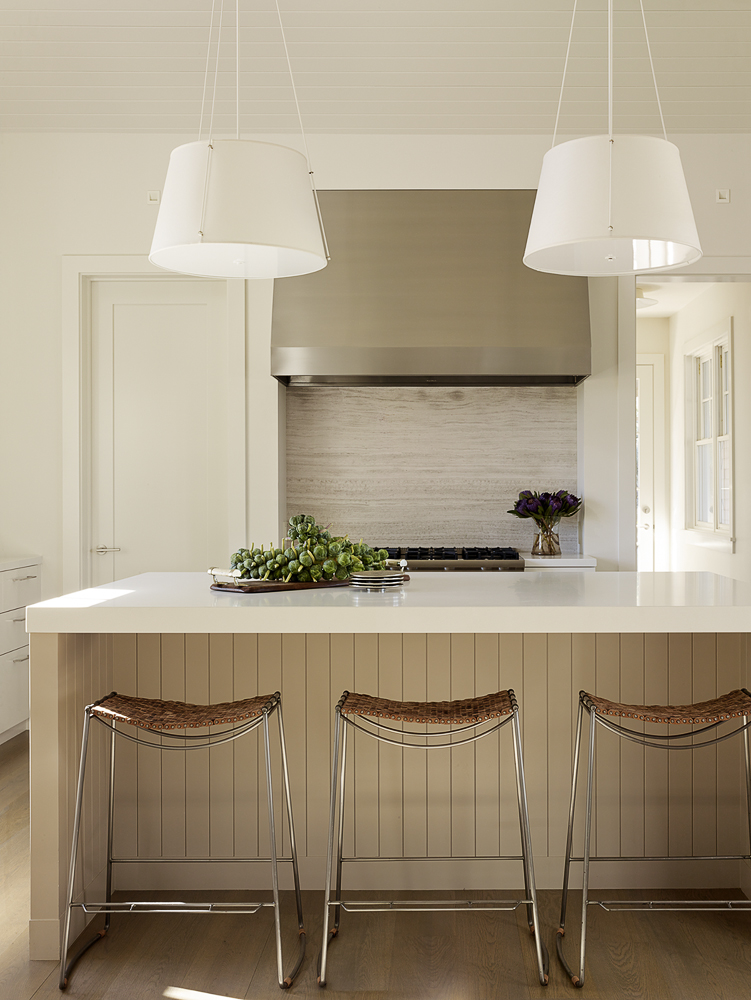 Wine-Country-Retreat_Haven-Studios_kitchen island.jpg