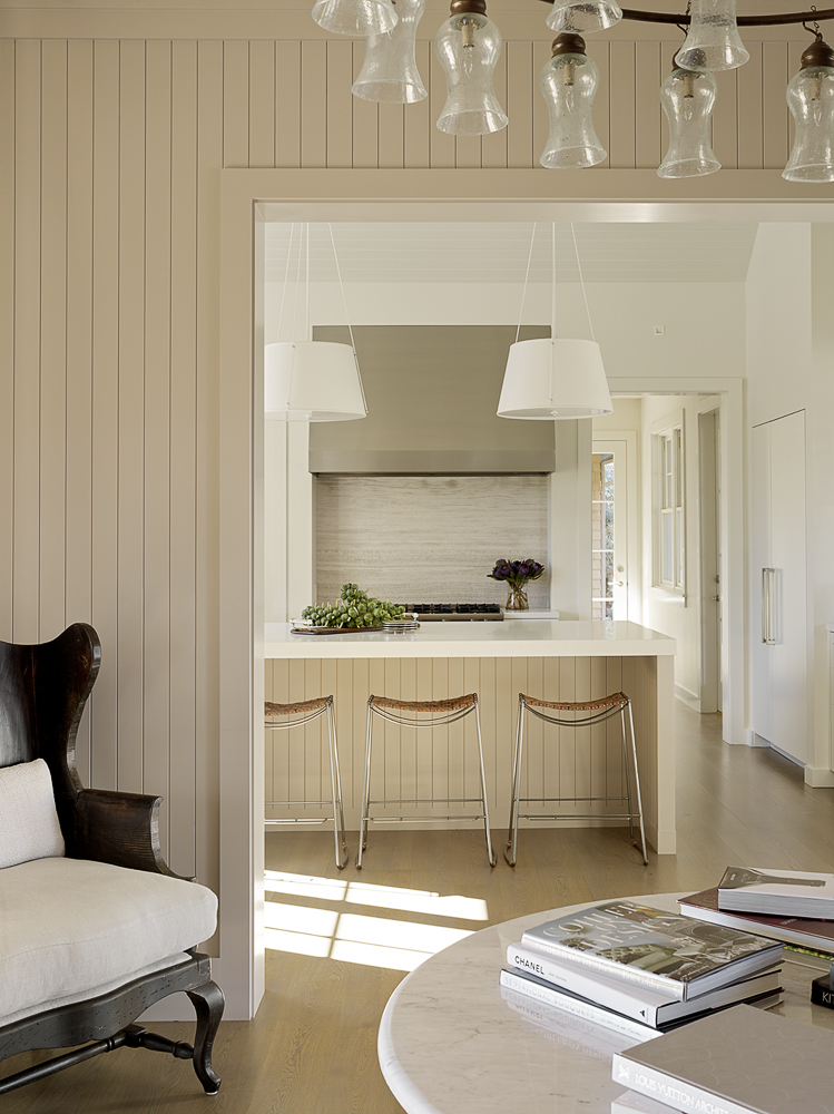 Wine-Country-Retreat_Haven-Studios_interior.jpg