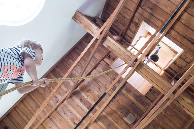 HavenStudiosblog_HSH_churchbell.jpg