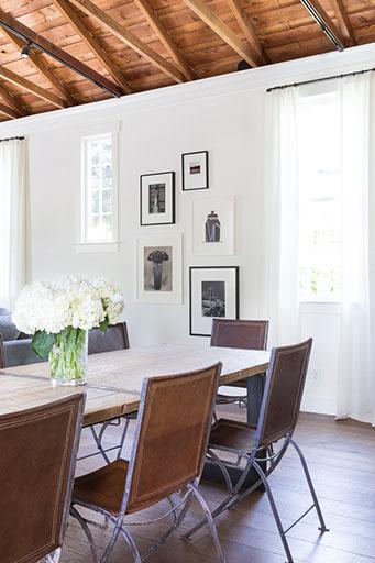 HavenStudiosblog_HSH_diningroom.jpg
