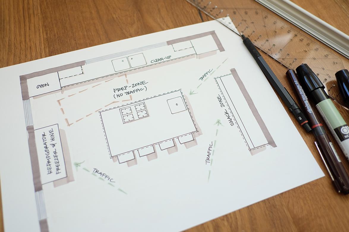 HavenStudios_workzones_kitchen_small.jpg