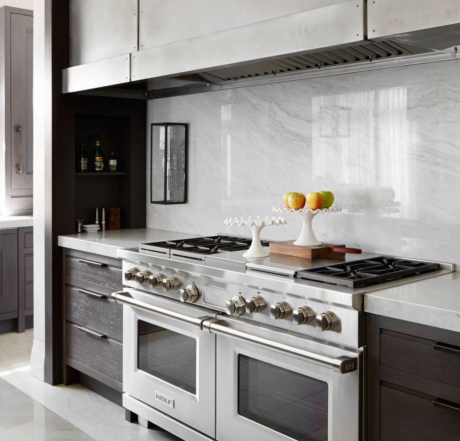 ObrienHarris Kitchen_wide hood.jpg