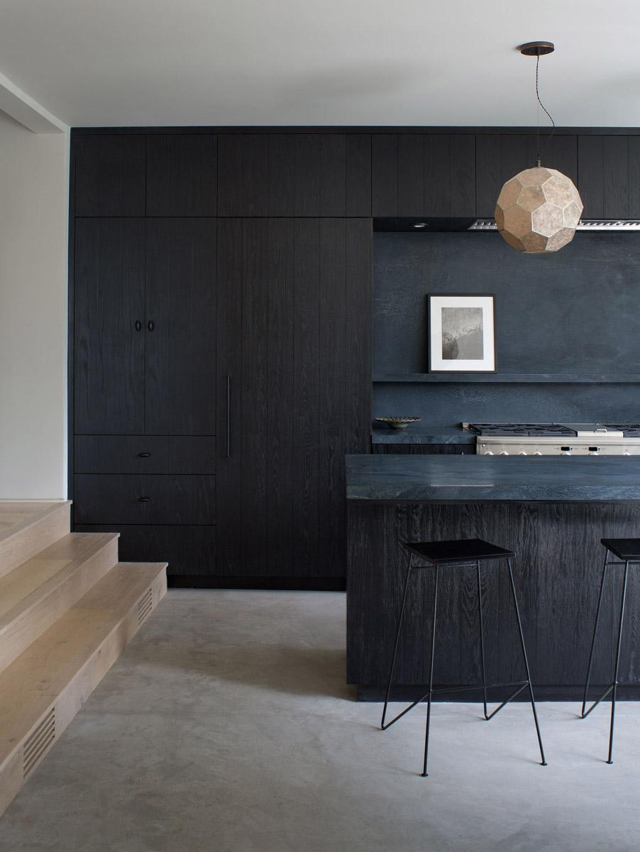 haven-studios_black-kitchen_vanNess-7.jpg