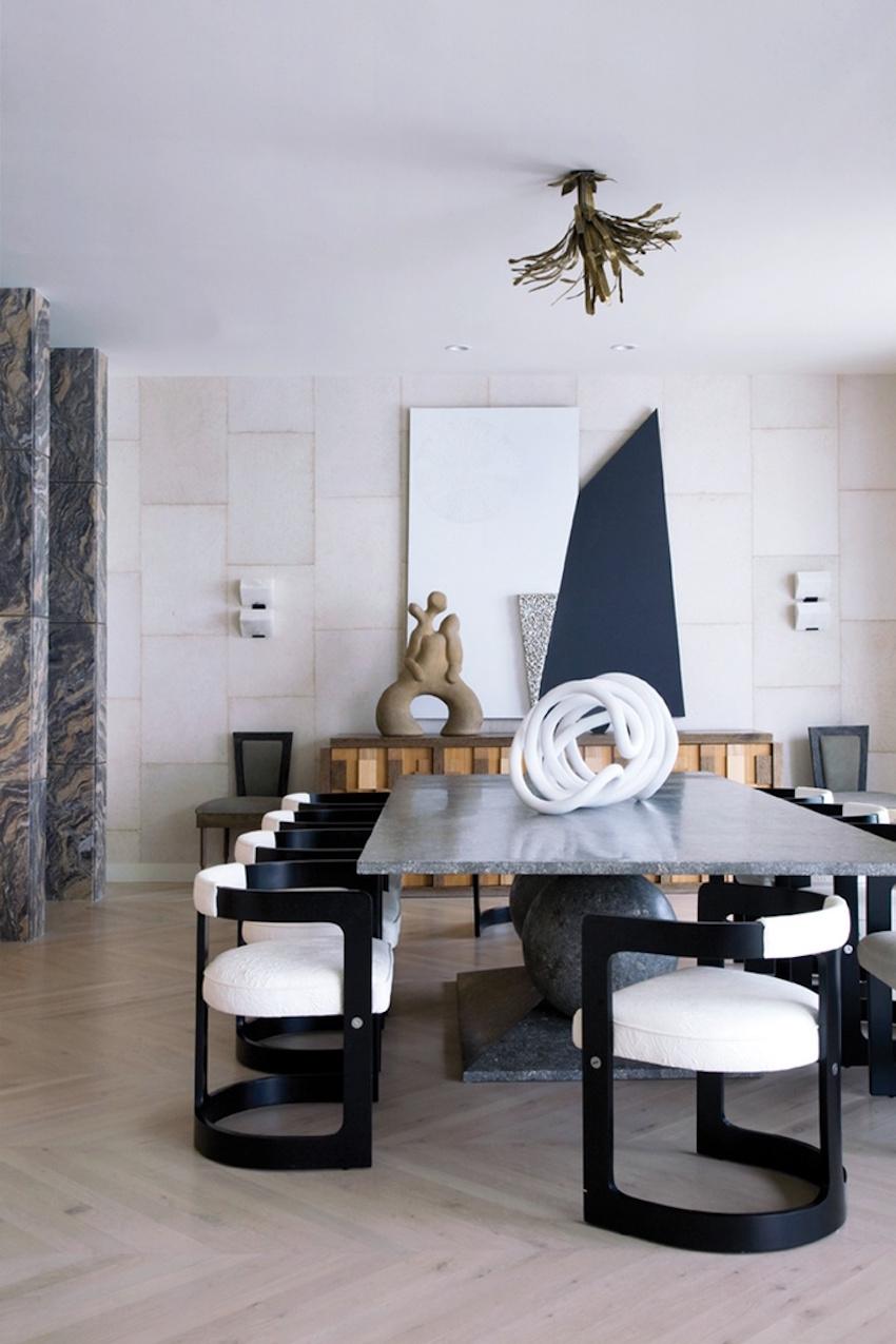 haven-studios_dining-room_Kelly-Wearstler.jpg
