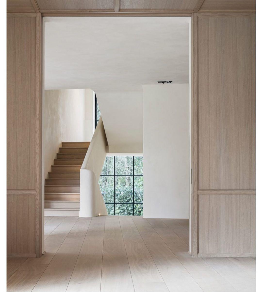 haven-studios_nathaliedeboel_minimal-modern.jpg
