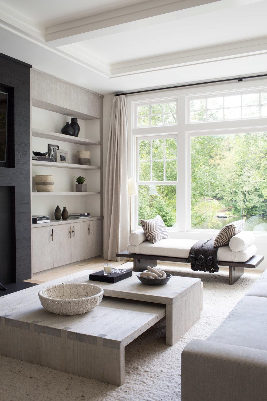 KR_Woodside_living room_havenstudios.jpg
