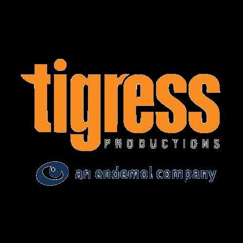 tigress.png