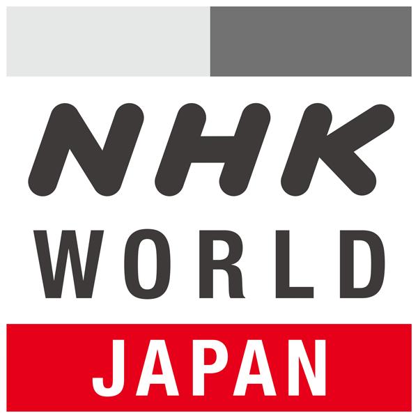 bnr_world.png