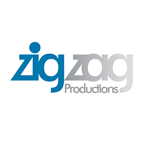 zig-zag-productions.png