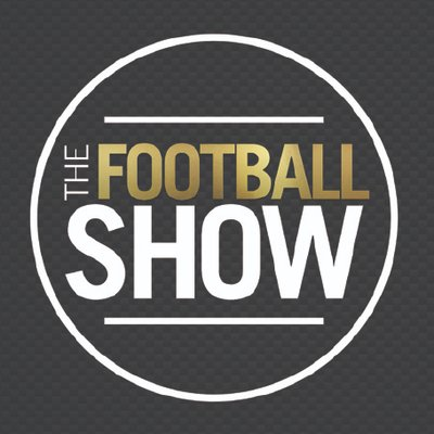 The Football Show - Zig Zag Productions