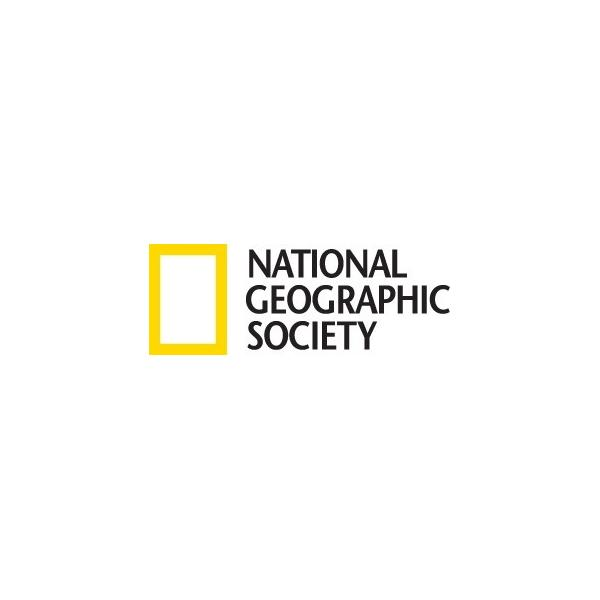 Explorers Workshop 2018 - Nat Geo Society