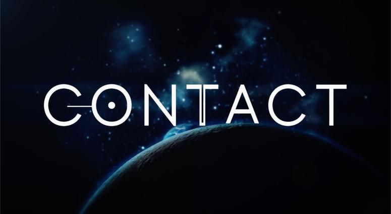 Contact - Discovery & Karga7 Pictures
