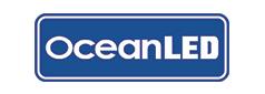 OceanLED-Positive-RGB-Dave.jpg