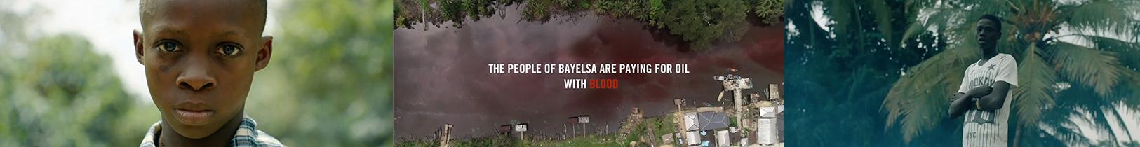 BAYELSA.jpg