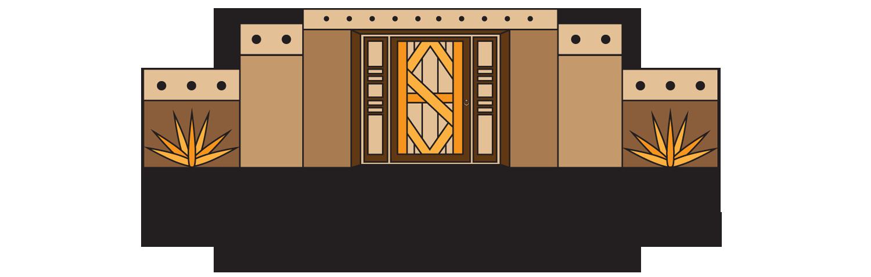 Select Homes Logo