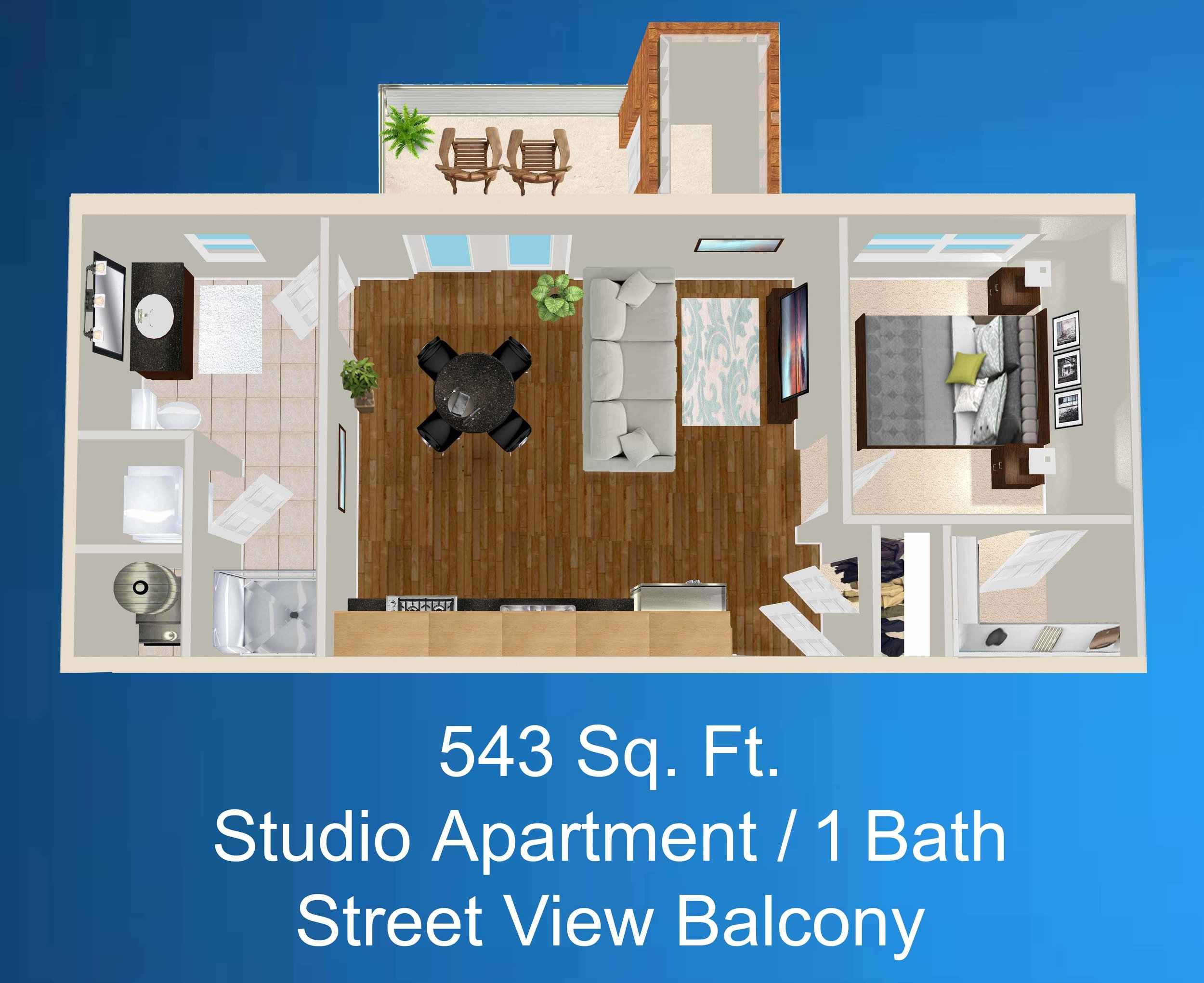 waterfront apartments 1 br 543.jpg