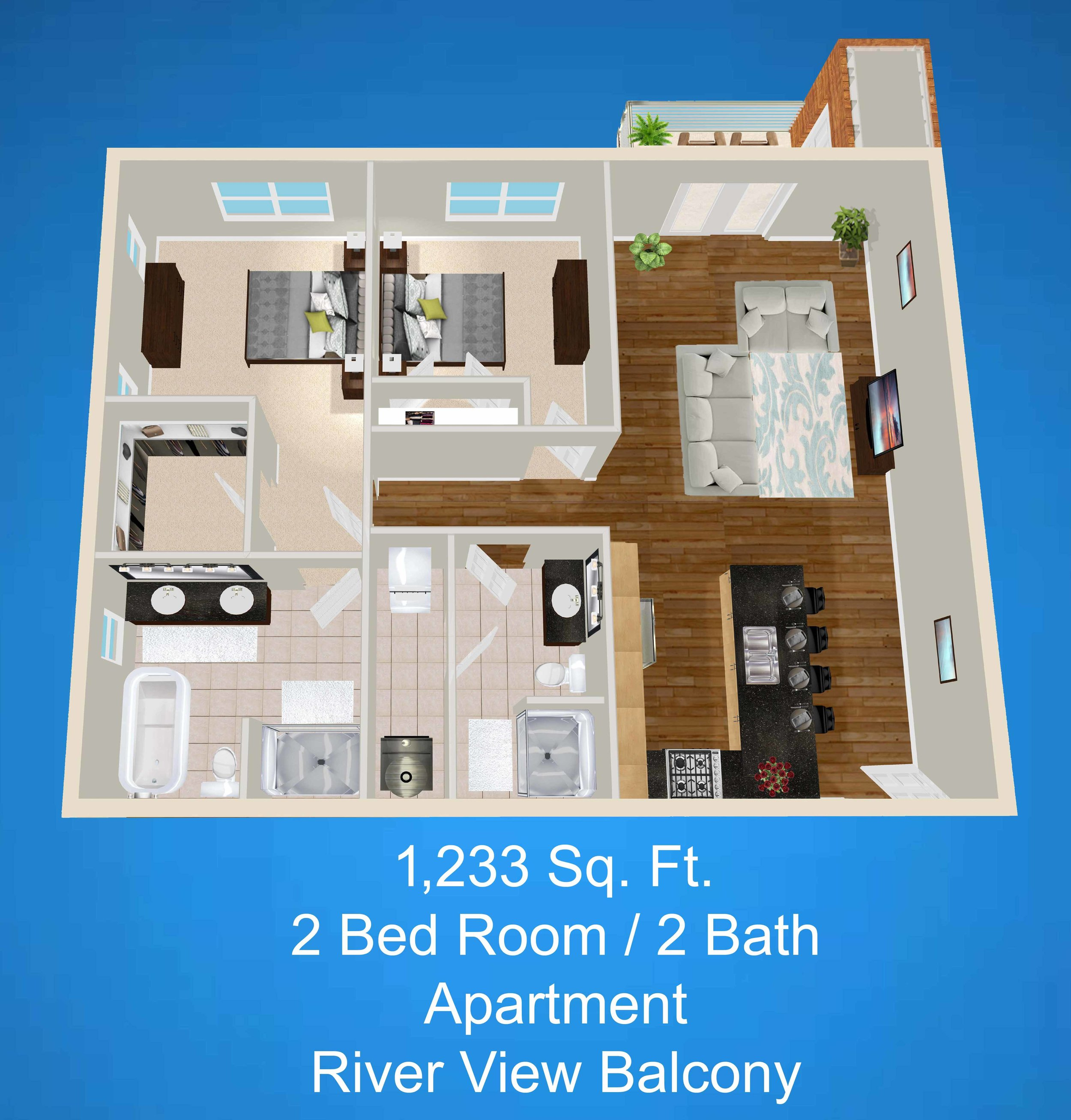 waterfront apartments 2br 1233.jpg