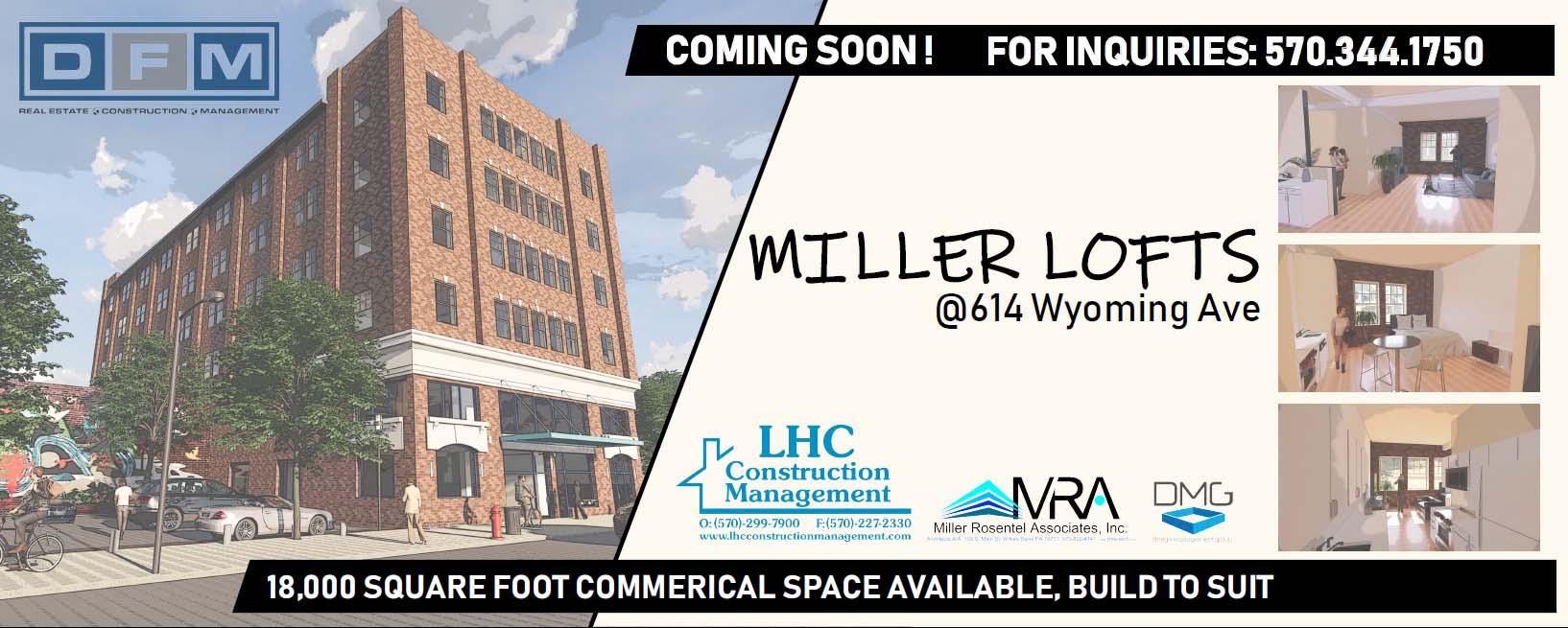 Miller lofts (002).jpg