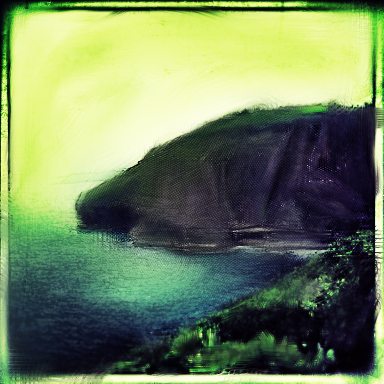 Painted_Etched_KilaueaLighthousePark+#1.png