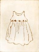 dress_drypoint002.jpg