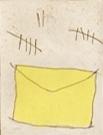 envelope_yellowtone.jpg