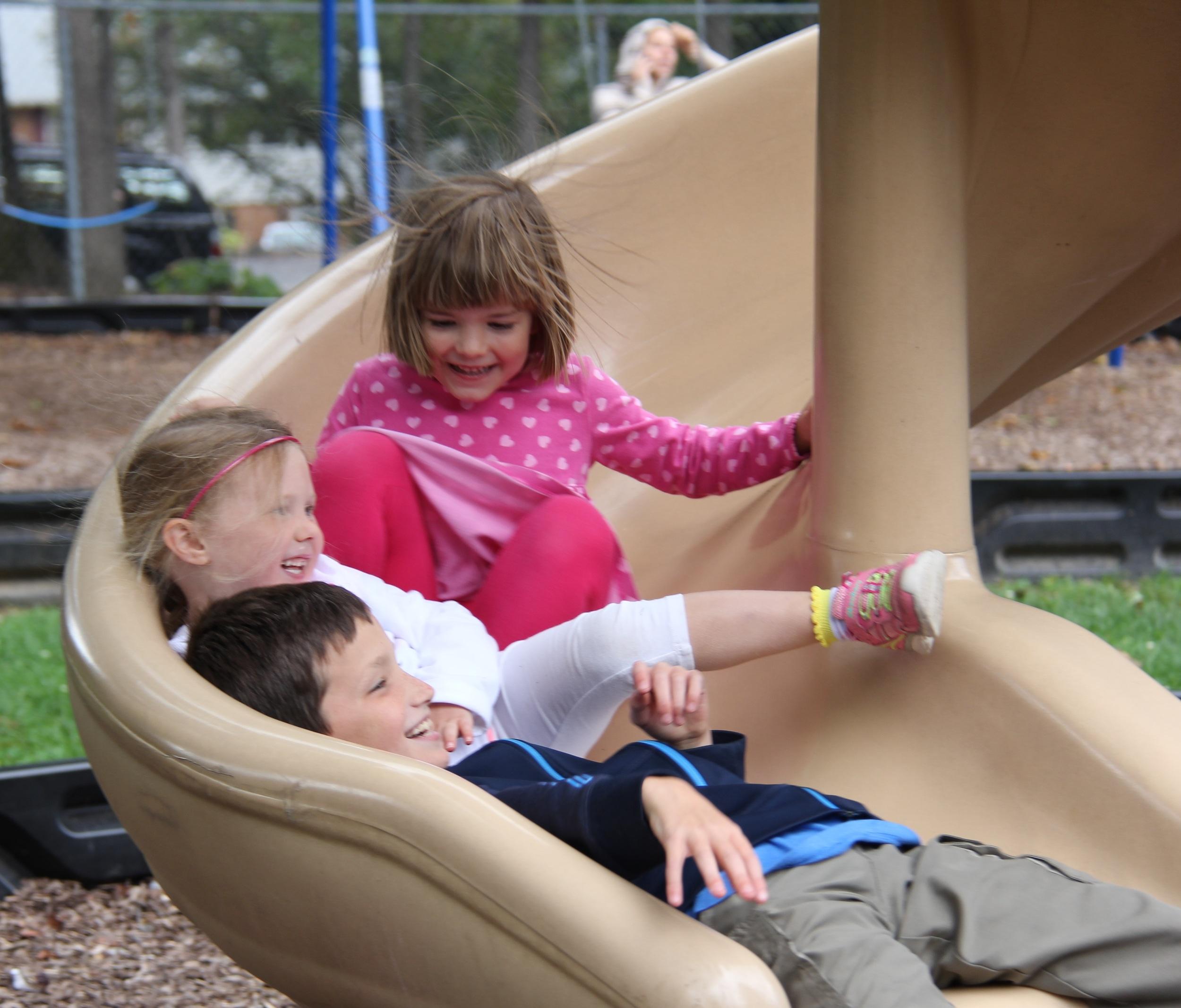 Playground_Sophia.jpg