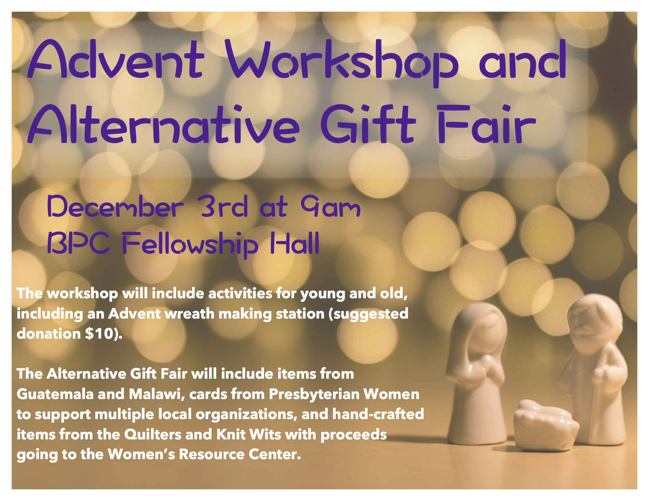Advent Workshop 2017 flyer.jpg