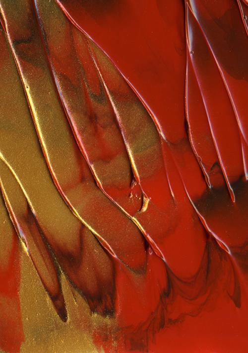 Image: Pentecost Fire © Jan Richardson
