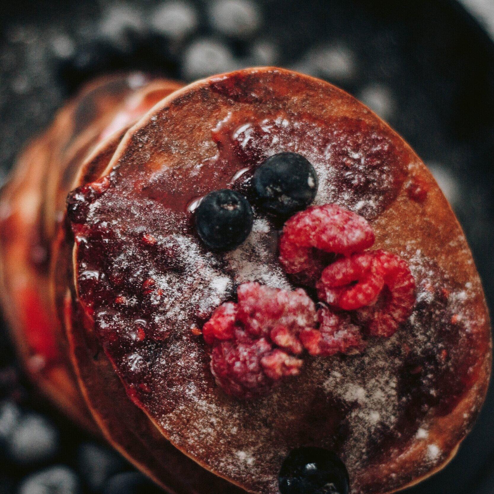berries-delicious-food-821398.jpg