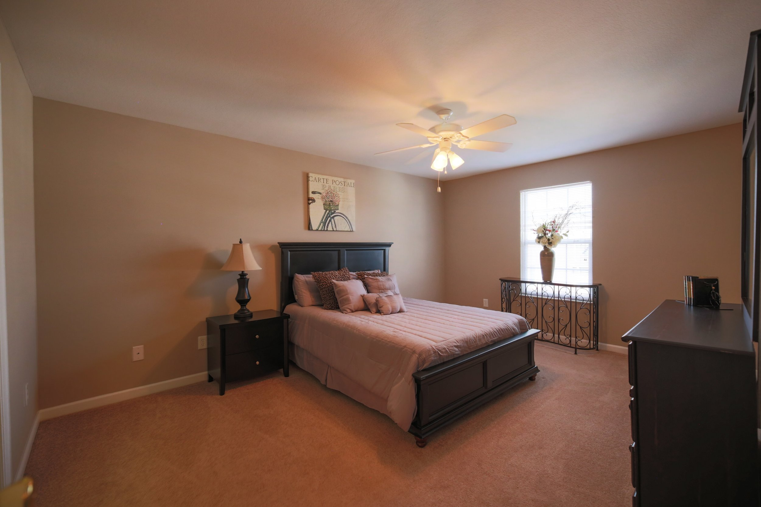 lincoln master bedroom.jpg